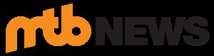MTB-News